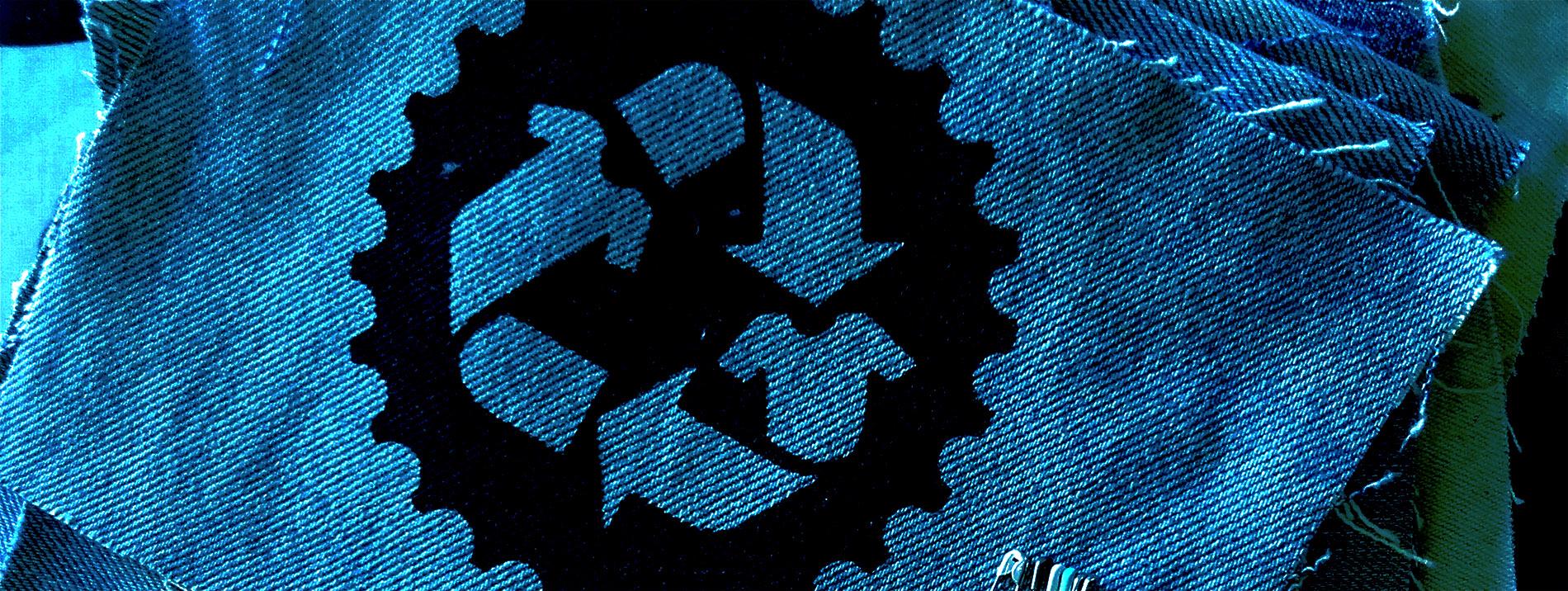 Miten Digitaalisuus Mullistaa Tekstiilialan? | Telaketju